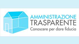 Amministrazione Trasparente Spaggiari